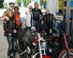 images/Fotos/HamburgHarleyDays/HH-harleydays001.jpg
