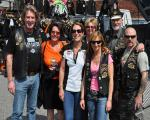 images/Fotos/HamburgHarleyDays/HH-harleydays002.jpg