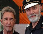 images/Fotos/HamburgHarleyDays/HH-harleydays003.jpg