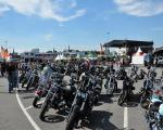 images/Fotos/HamburgHarleyDays/HH-harleydays006.jpg