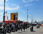 images/Fotos/HamburgHarleyDays/HH-harleydays007.jpg