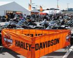 images/Fotos/HamburgHarleyDays/HH-harleydays008.jpg