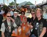 images/Fotos/HamburgHarleyDays/HH-harleydays009.jpg