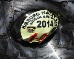 images/Fotos/HamburgHarleyDays/HH-harleydays010.jpg