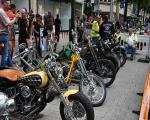 images/Fotos/HamburgHarleyDays/HH-harleydays011.jpg