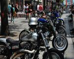 images/Fotos/HamburgHarleyDays/HH-harleydays012.jpg