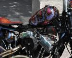 images/Fotos/HamburgHarleyDays/HH-harleydays014.jpg