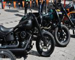 images/Fotos/HamburgHarleyDays/HH-harleydays016.jpg