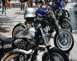 images/Fotos/HamburgHarleyDays/HH-harleydays017.jpg