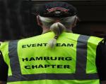 images/Fotos/HamburgHarleyDays/HH-harleydays018.jpg