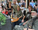 images/Fotos/HamburgHarleyDays/HH-harleydays019.jpg
