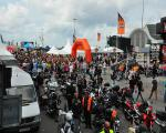 images/Fotos/HamburgHarleyDays/HH-harleydays022.jpg