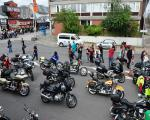 images/Fotos/HamburgHarleyDays/HH-harleydays023.jpg