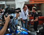 images/Fotos/HamburgHarleyDays/HH-harleydays024.jpg