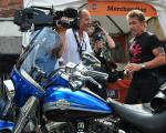 images/Fotos/HamburgHarleyDays/HH-harleydays025.jpg