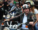images/Fotos/HamburgHarleyDays/HH-harleydays026.jpg