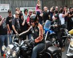 images/Fotos/HamburgHarleyDays/HH-harleydays027.jpg