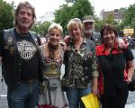 images/Fotos/HamburgHarleyDays/HH-harleydays030.jpg