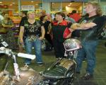 images/Fotos/HamburgHarleyDays/HH-harleydays031.jpg