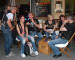 images/Fotos/HamburgHarleyDays/HH-harleydays033.jpg