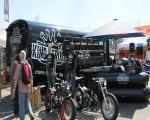 images/Fotos/HamburgHarleyDays/HH-harleydays041.jpg