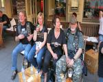 images/Fotos/HamburgHarleyDays/HH-harleydays045.jpg