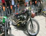 images/Fotos/HamburgHarleyDays/HH-harleydays048.jpg