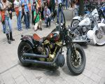 images/Fotos/HamburgHarleyDays/HH-harleydays050.jpg