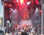 images/Fotos/HamburgHarleyDays/HH-harleydays052.jpg