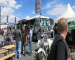 images/Fotos/HamburgHarleyDays/HH-harleydays056.jpg