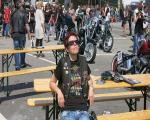 images/Fotos/HamburgHarleyDays/HH-harleydays057.jpg