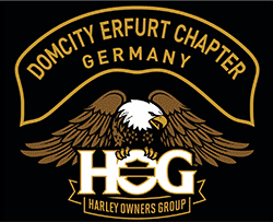 domcity erfurt chapter